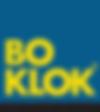 BoKlok använder digital bopärm från OurLiving