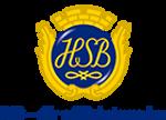hsb-logo_140x101.png
