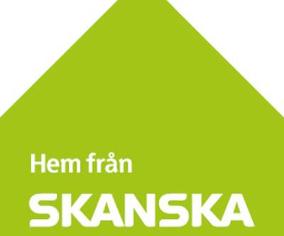 OurLiving levererar digitala bopärmar åt Skanskas projekt BRF Lakholmen i Karlstad