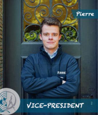 Pierre-300x289.jpg