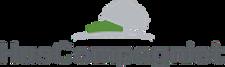 HusCompagniet_logo.png