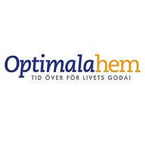 optimalahem_logga.png