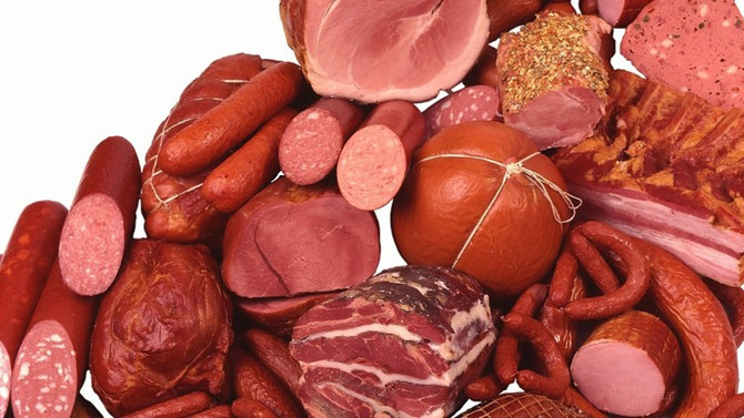 Don't Believe the Hype, Red and Processed Meats are Bad for You