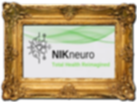 NIKneuro_edited.png