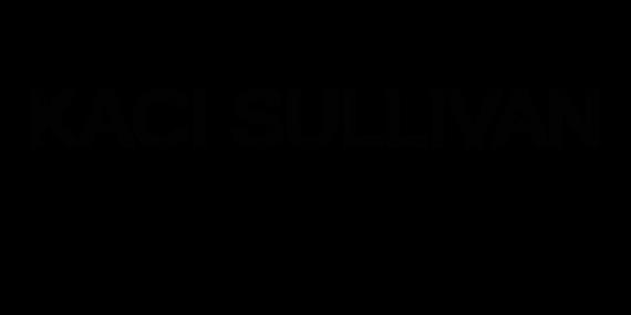 Kaci-Sullivan-Arimo.png