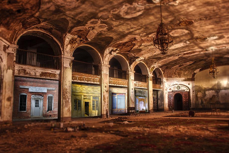 Underground-Chamber.png