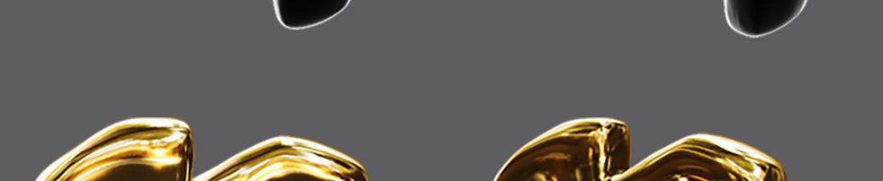 3D Logo Flash