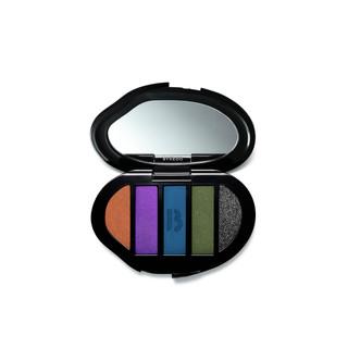 Byredo Eyeshadow Compact, Sciomancer