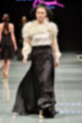 Maison-Alexandrine-Ready-Couture-FW18-11
