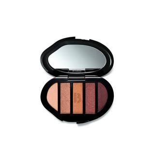 Byredo Eyeshadow Compact, Dysco