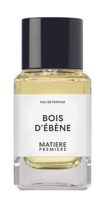 BOIS D'EBENE 100ML