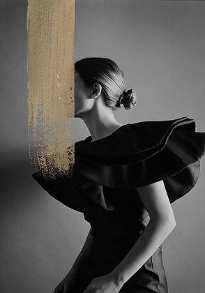 Andrea Torres Balaguer.jpg