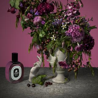 L'ombre dans L'eau Bouquet