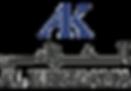 AlKhozama_Logo-2018.png