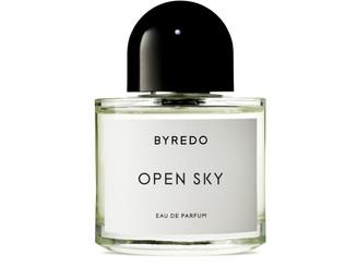 Open Sky Packshot.jpg