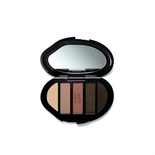 Byredo Eyeshadow Compact, Corporate Colours
