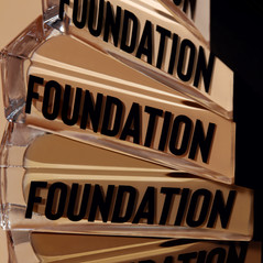 Luminous Foundation
