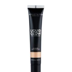 Liquid Glow in Perla