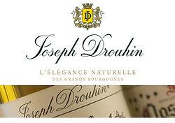 Drouhin Logo + Bouteille.jpg