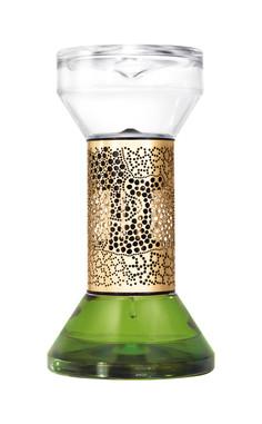 Fig Tree Hourglass