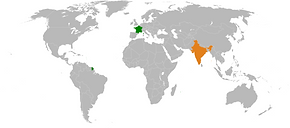 2560px-France–India_relations_map.png