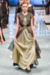 Bibisara-Ready-Couture-FW18-775.jpg