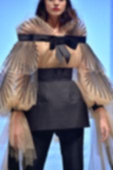 Yuila-Yanina-Ready-Couture-FW18-Details-