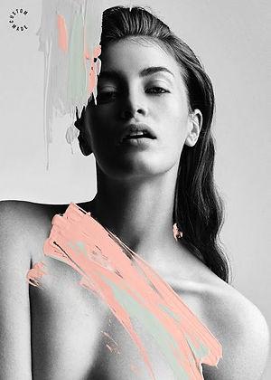 Project Love_ Custommade.jpg