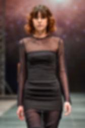 Aiisha-Ramadan-Ready-Couture-FW18-Detail