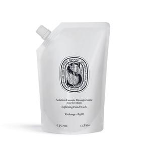 Refill - Softening Hand Wash