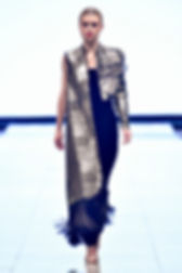 Aram-Designs-Ready-Couture-FW18-6743.jpg