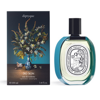 Do Son EDP Limited Edition