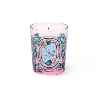 Paris En Fleur Candle, 190g