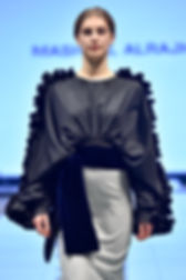 Mashael-Alrajhi-Ready-Couture-FW18-Detai