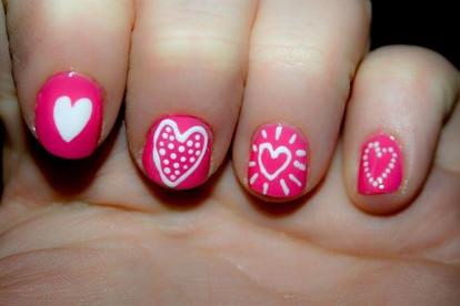 Nail-art-for-kids.jpg