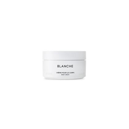 Blanche Body Cream