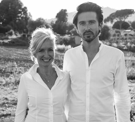 Baptiste Bouygues & Marie-Lise Jonak.jpe