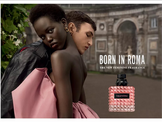 AlMalki Group adds Valentino Fragrances to its portfolio of brands