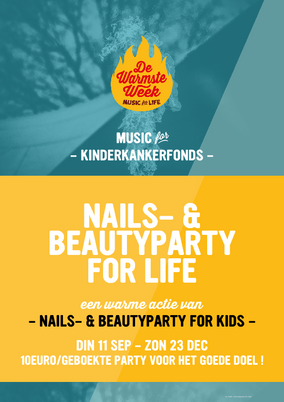 nails-beautyparty-for-life-affiche-15366
