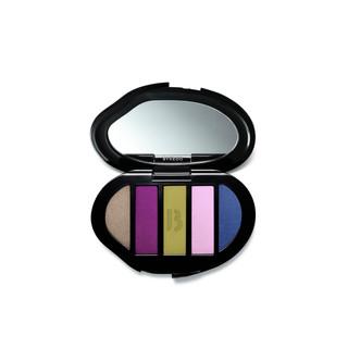 Byredo Eyeshadow Compact, Syren