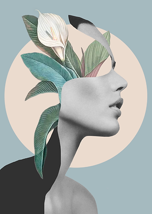 Society6 | Affordable Art Prints, iPhone