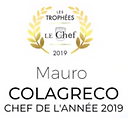 MAURO Chef 2019.png