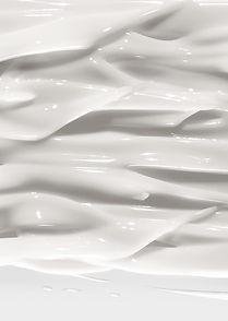 skincare_body_velvethandlotion_texture_h