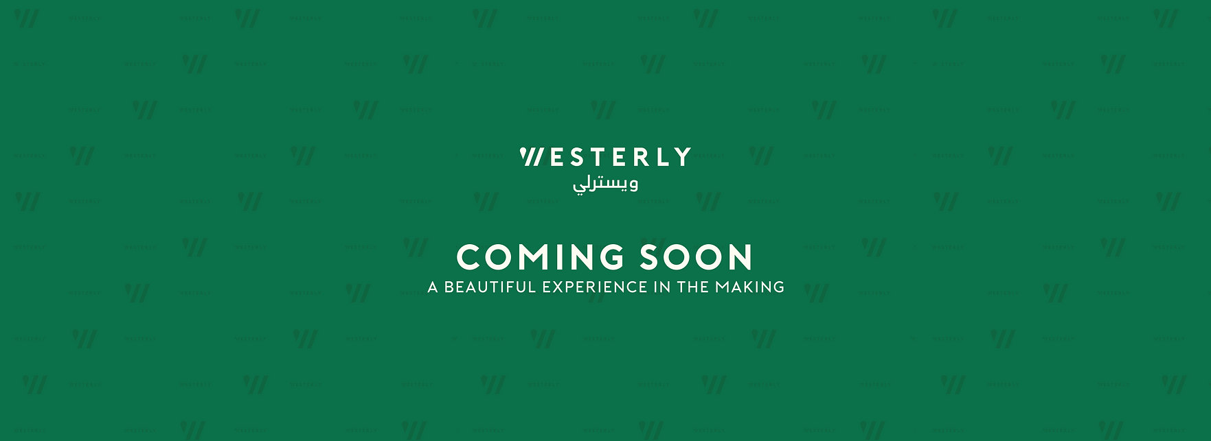 Westerly Monogram_October 2020-02.png