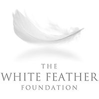 WHITE-FEATHER.jpg
