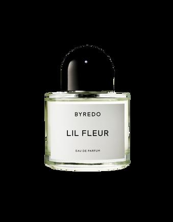 Lil Fleur - EDP 100ml