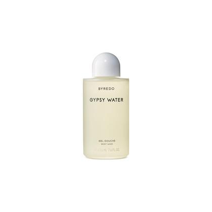 Gipsy Water Body Wash