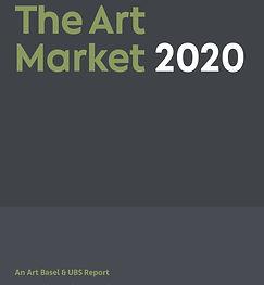 THE ART MARKET