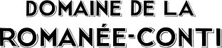 ROMANEE-Logo-High-Res-Black-1024x223.jpg