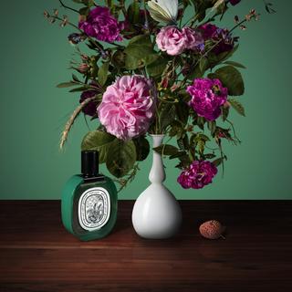 Eau Rose Bouquet